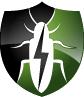 شعار الشركة الالمانية